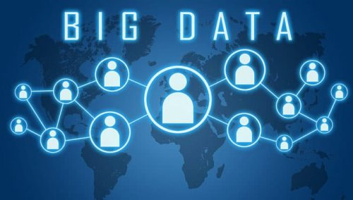 Big Data Classes at Skillspire