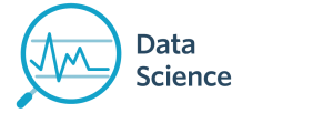 Am I a Good Fit for a Career as a Data Scientist?