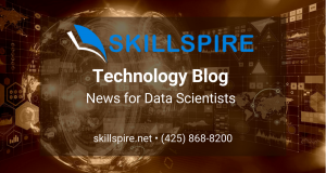 Technology Blog by Skillspire - Learn to Code - Train for a Tech Career - Classes in Bellevue and Renton