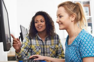 What Tech Instructor Is Right for Me?