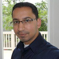 Farhad Ahmed, Skillspire Instructor