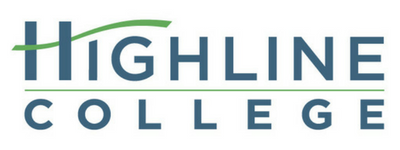 Skillspire Community Partners: Highline College