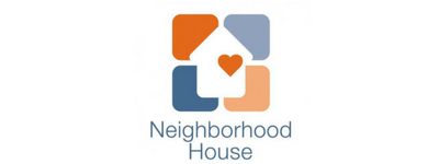 Skillspire Community Partners: Neighborhood House