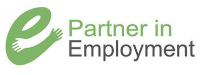 Skillspire Community Partners: Partner in Employment