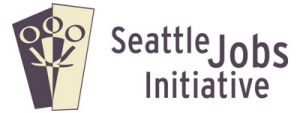 Skillspire Community Partners: Seattle Jobs Initiative
