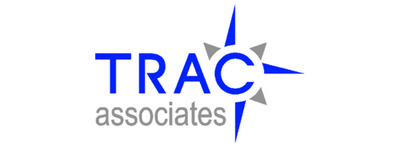 Skillspire Community Partners: TRAC Associates