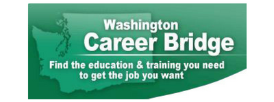 Skillspire Community Partners: Washington Career Bridge