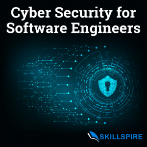 Cyber Security Course Bellevue at Skillspire - Learn to Code - Train for a Tech Career