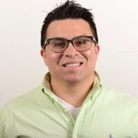 Thomas Martinez, Skillspire Instructor