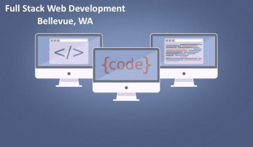 Best Coding bootcamps Learn Python Full Stack web development