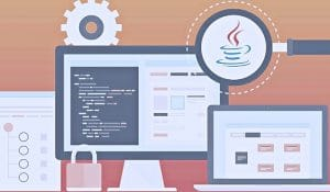 tech company demand hiring now java and cloud